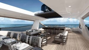 Marquis-42m-exterior-sundeck-dining-lounge-bar-Moonen-Yachts