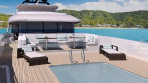 monito-50m-exterior-pool-foredeck-Moonen-Yachts